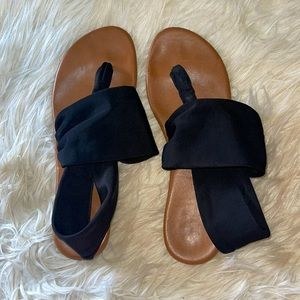 [shï by journeys] Gladiator Sandal